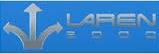 laren-2000