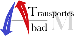 transportes-abad