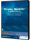 trans-mobile-conductores