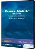 trans-mobile-trafico